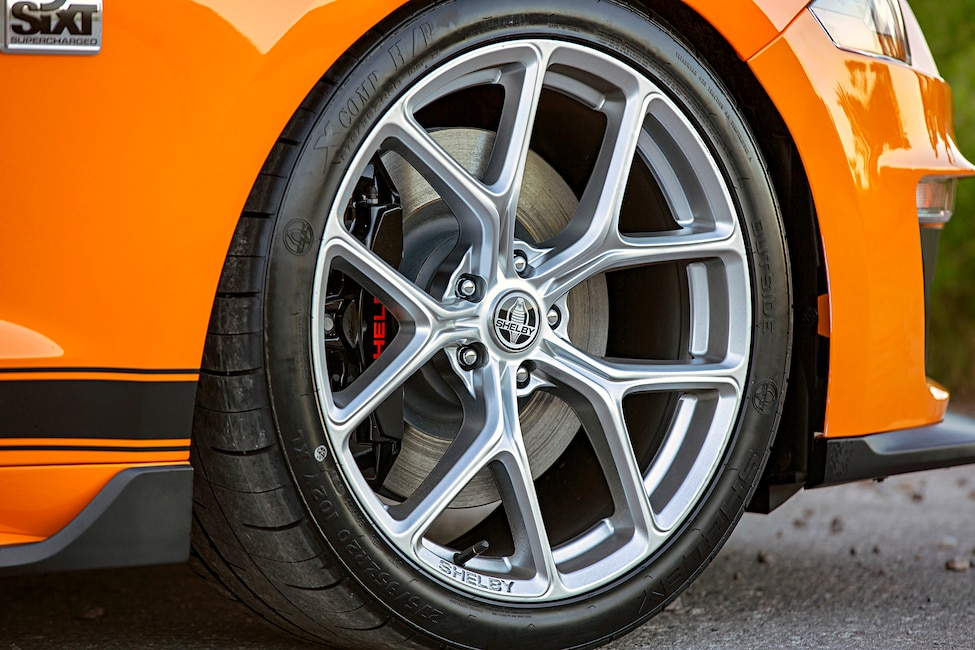 SIXT Shelby GT S Rental Car_Gallery_22177 1