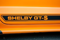 SIXT Shelby GT S Rental Car_Gallery_22178 1