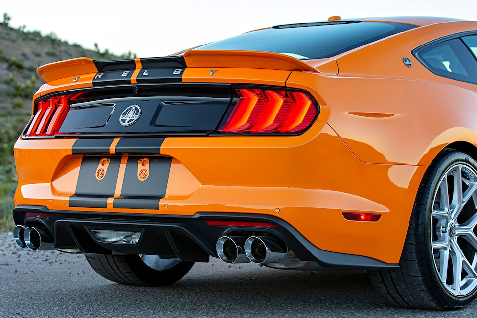 SIXT Shelby GT S Rental Car_Gallery_22183 1