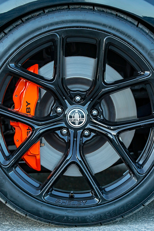 SIXT Shelby GT S Rental Car_Gallery_22192 1