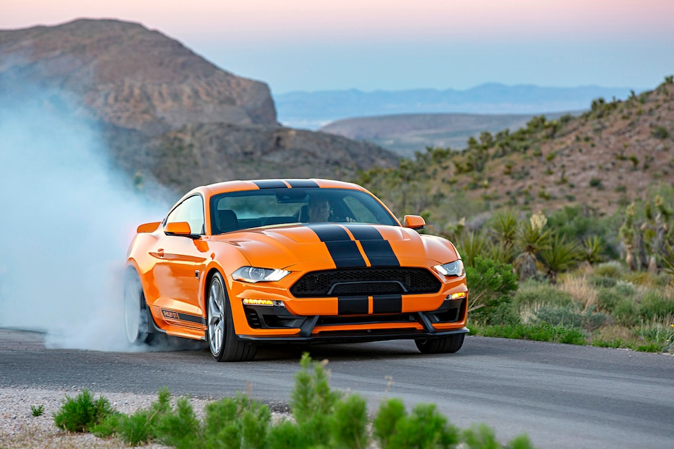 SIXT Shelby GT S Rental Car_Gallery_22222 1