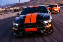 SIXT Shelby GT S Rental Car_Gallery_22234 1