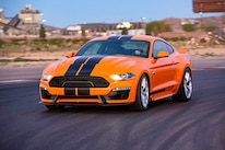 SIXT Shelby GT S Rental Car_Gallery_22237 1