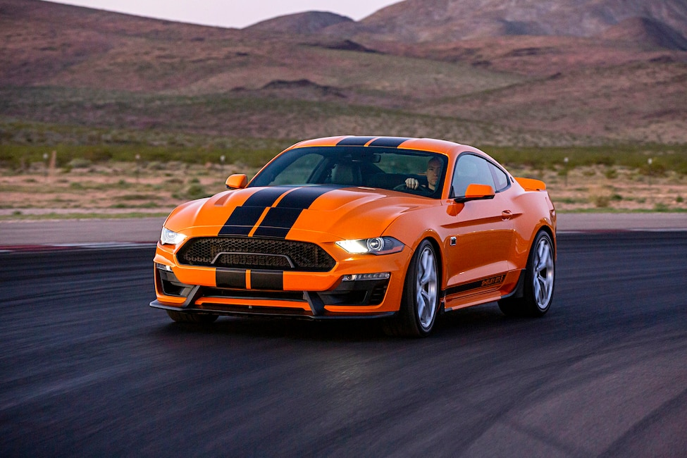 SIXT Shelby GT S Rental Car_Gallery_22240 1