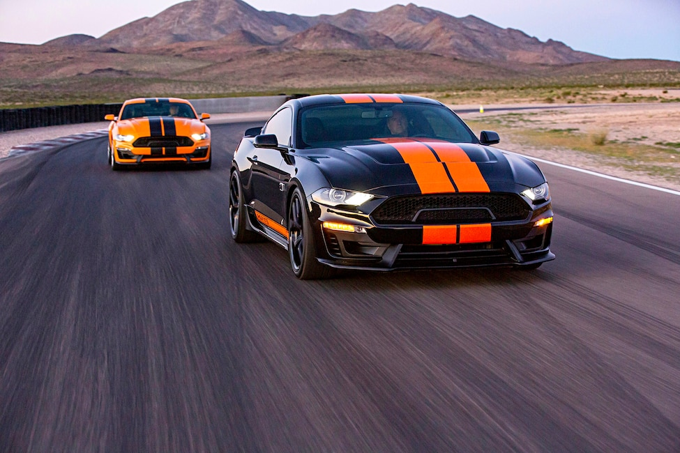 SIXT Shelby GT S Rental Car_Gallery_22246 1