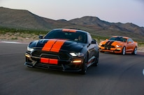 SIXT Shelby GT S Rental Car_Gallery_22250 1