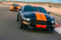 SIXT Shelby GT S Rental Car_Gallery_22255 1
