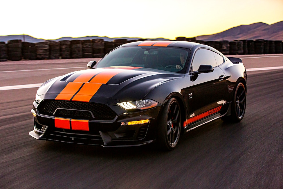 SIXT Shelby GT S Rental Car_Gallery_22266 1