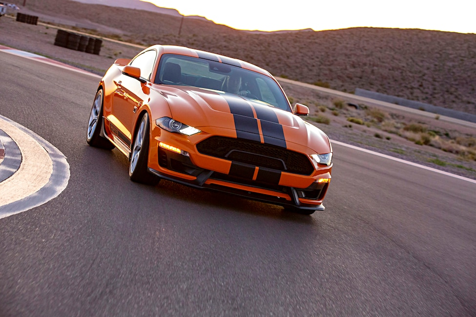 SIXT Shelby GT S Rental Car_Gallery_22274 1