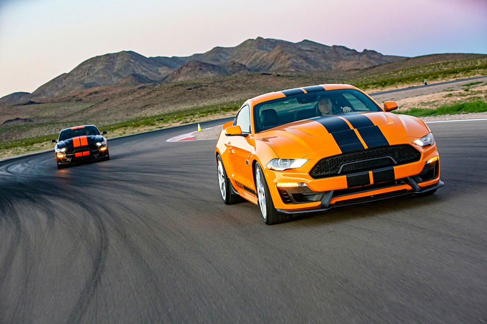 SIXT Shelby GT S Rental Car_Gallery_22295 1