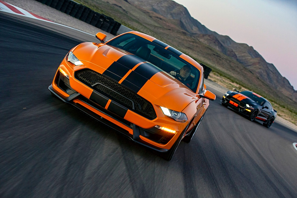 SIXT Shelby GT S Rental Car_Gallery_22302 1