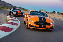 SIXT Shelby GT S Rental Car_Gallery_22310 1