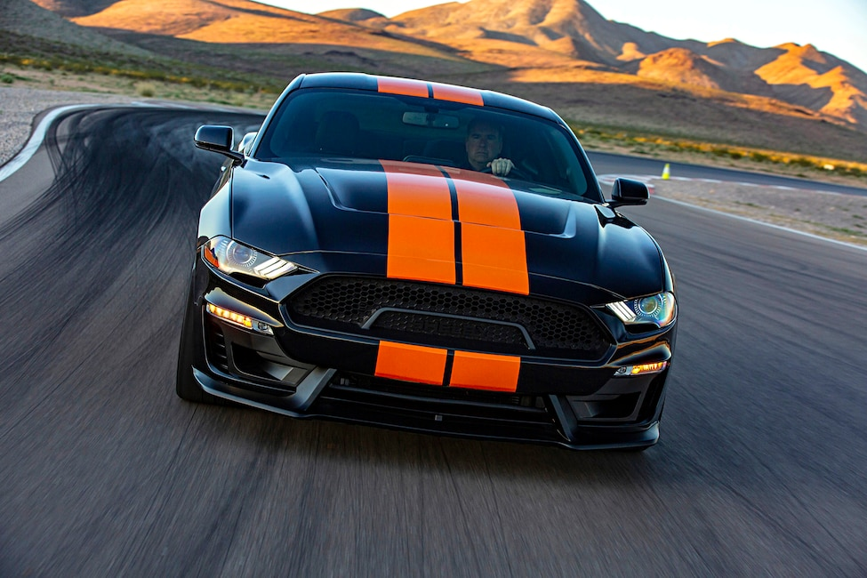 SIXT Shelby GT S Rental Car_Gallery_22329 1