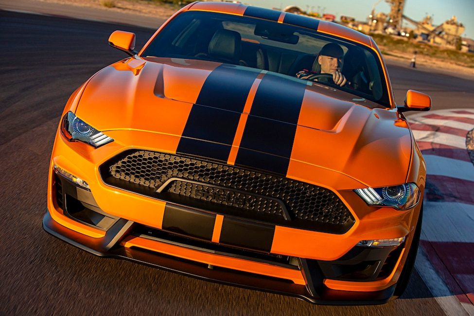 SIXT Shelby GT S Rental Car_Gallery_22340 1