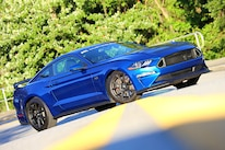 Series 1 Mustang RTR Drive Gallery 0671