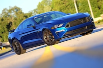 Series 1 Mustang RTR Drive Gallery 0738