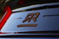 Series 1 Mustang RTR Drive Gallery 0794