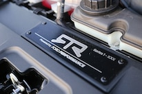 Series 1 Mustang RTR Drive Gallery 0876