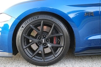 Series 1 Mustang RTR Drive Gallery 0991