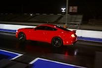 001_jlt_track_test