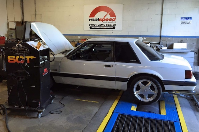001_real_speed_dyno
