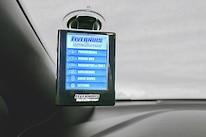 002 My Calibrator Tune Fusion SportX
