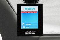 004 My Calibrator Tune Fusion SportX