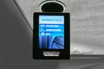009 My Calibrator Tune Fusion SportX