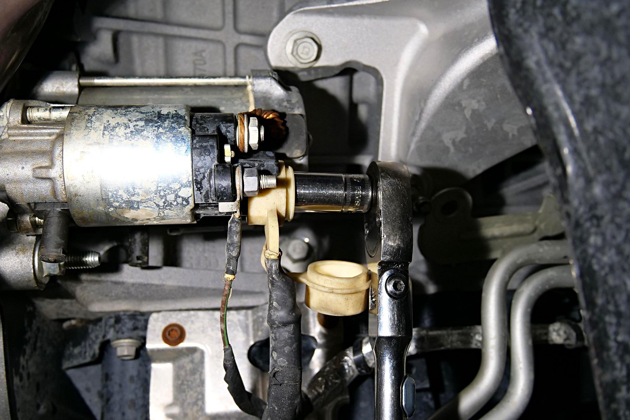 012 Mustang Mbrp Headers Exhaust