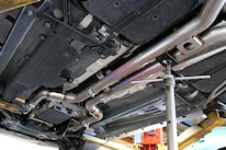 019 Mustang Mbrp Headers Exhaust