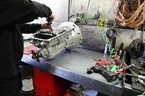 024 Mustang 6r80 Transmission Assembly Valve Body