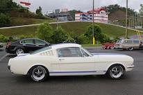 MG_3325