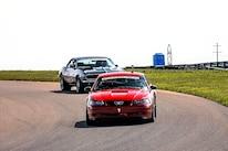 MMFF Al Radonski 1999 Ford Mustang DriveOPTIMA NCM Motorsports Park 2019 490