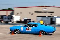 MMFF Jim McIlvaine 1969 Mercury Cyclone DriveOPTIMA NCM Motorsports Park 2019 30