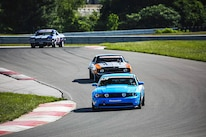 MMFF Saroja Day 2010 Ford Mustang DriveOPTIMA NCM Motorsports Park 2019 233