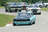 RACE 01