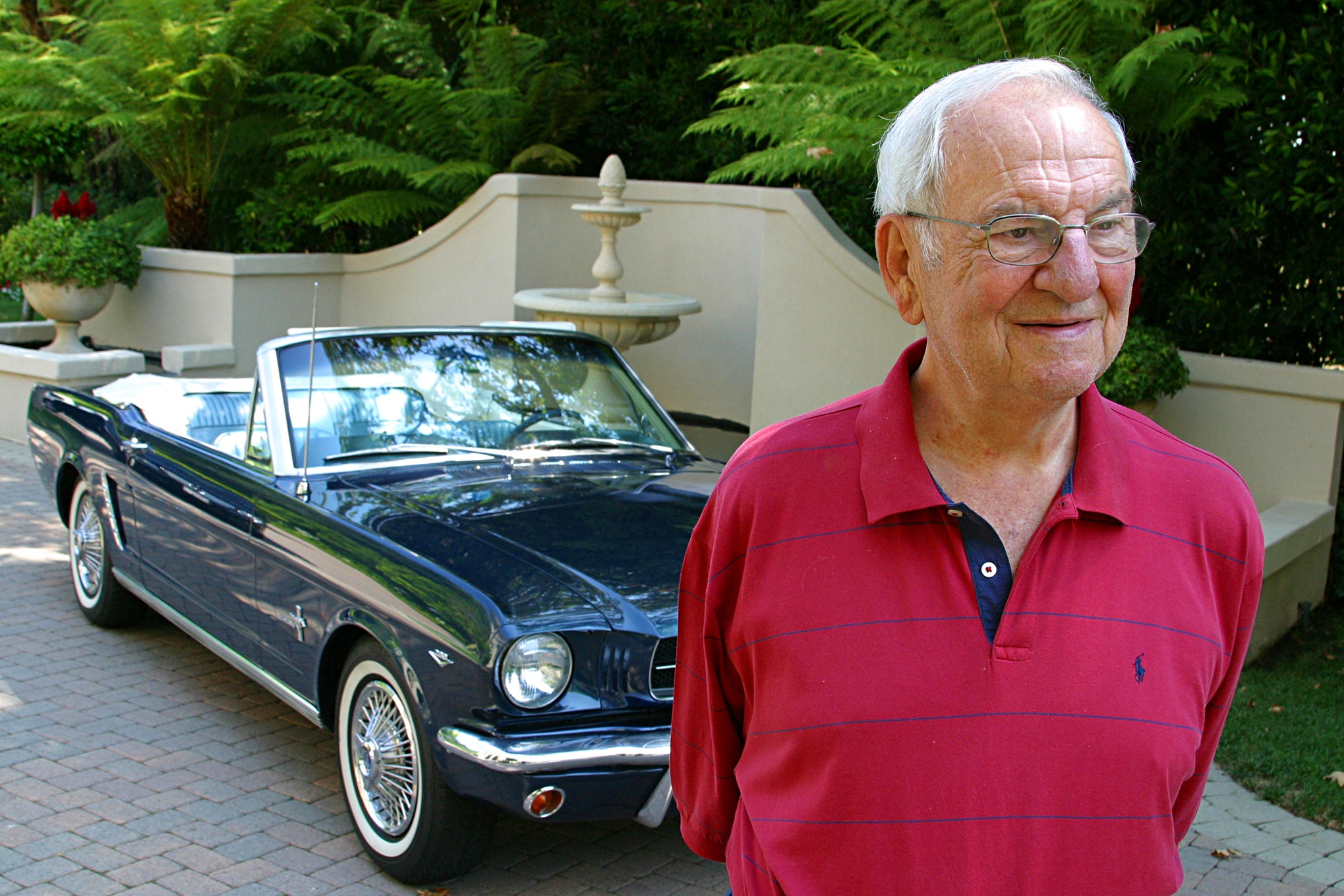 001 Lee Iacocca Remembering This American Icon 1 2