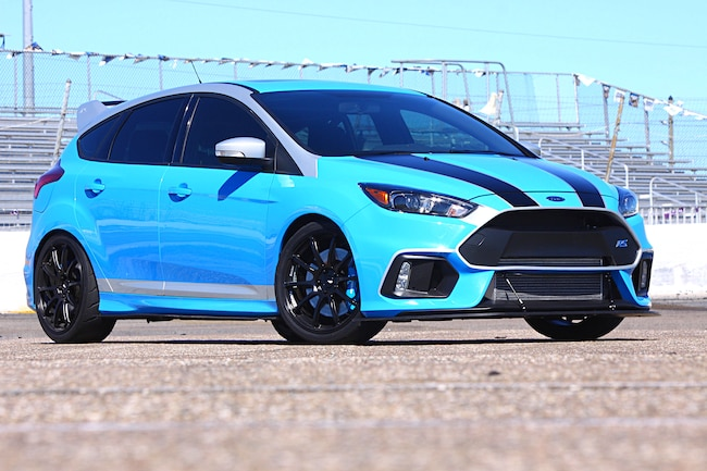 001_focus_rs_giveaway