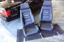 003_Muscle_Mustang_seats 1