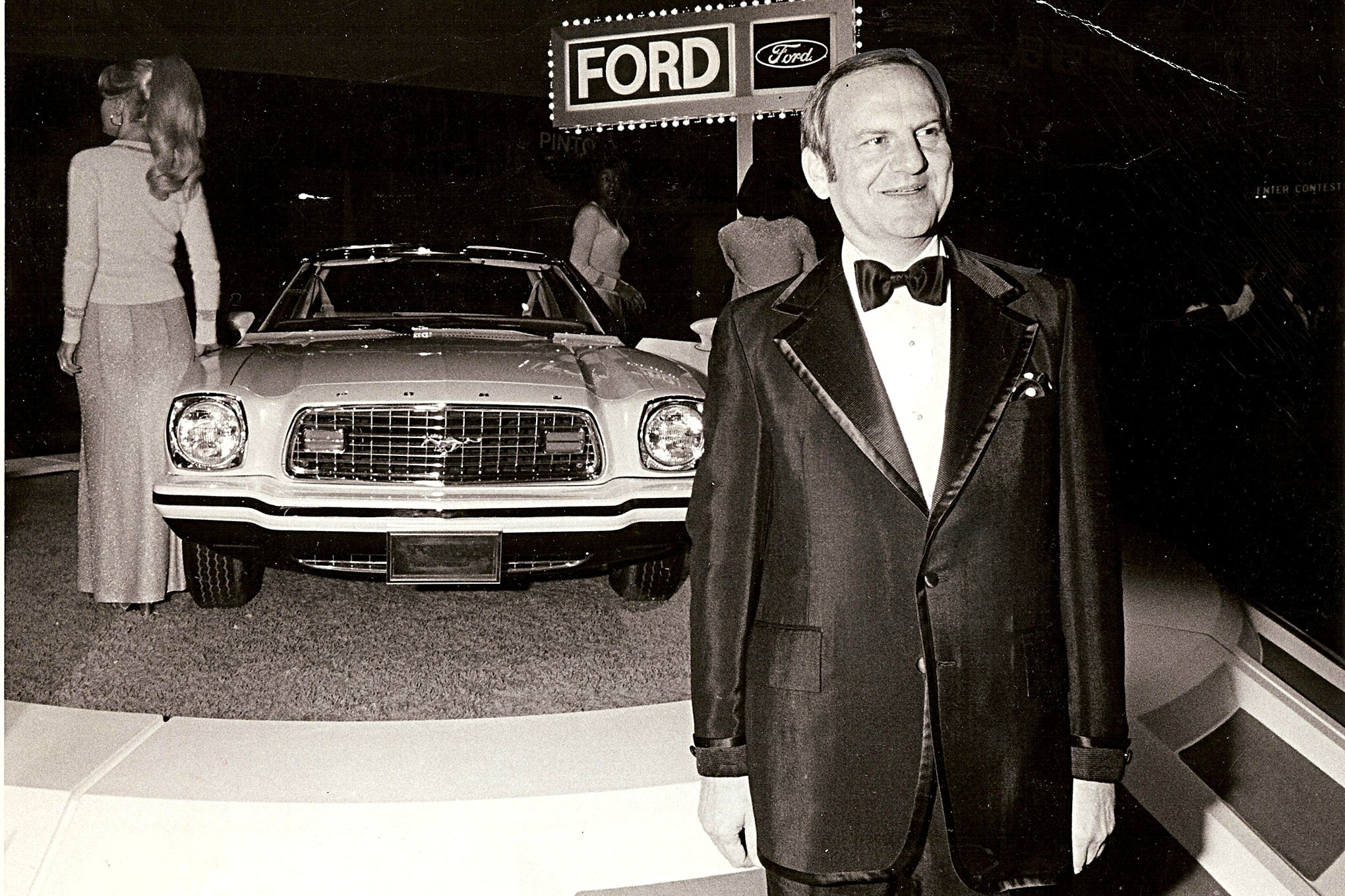 013 Lee Iacocca Remembering This American Icon 1 2