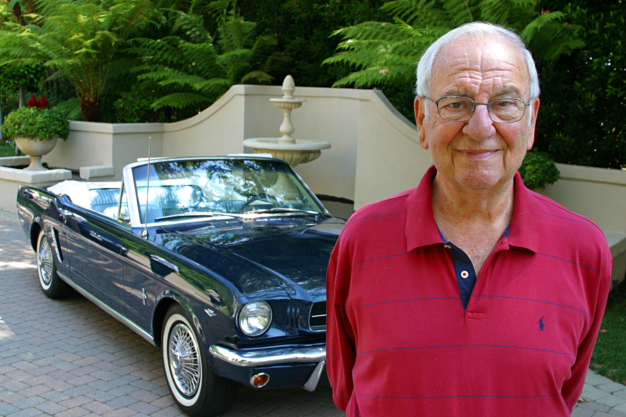 015 Lee Iacocca Remembering This American Icon 1 2