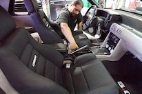 026_Muscle_Mustang_seats 1
