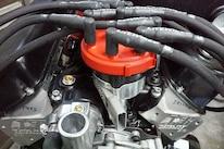 035 Mustang 347 Top Build 1