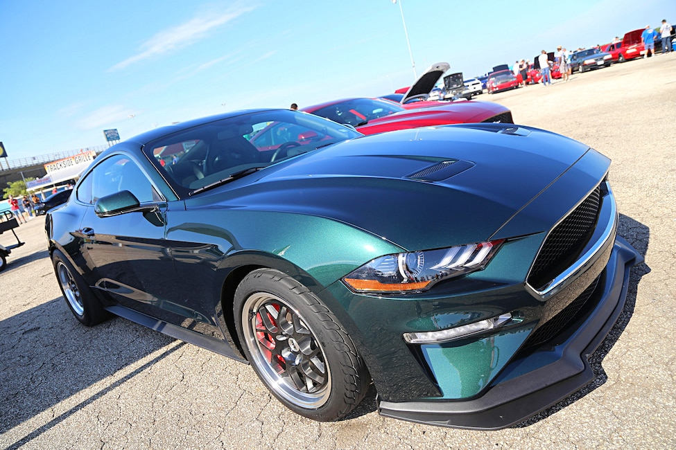 LMR Cruise In 2019 Gallery 3860