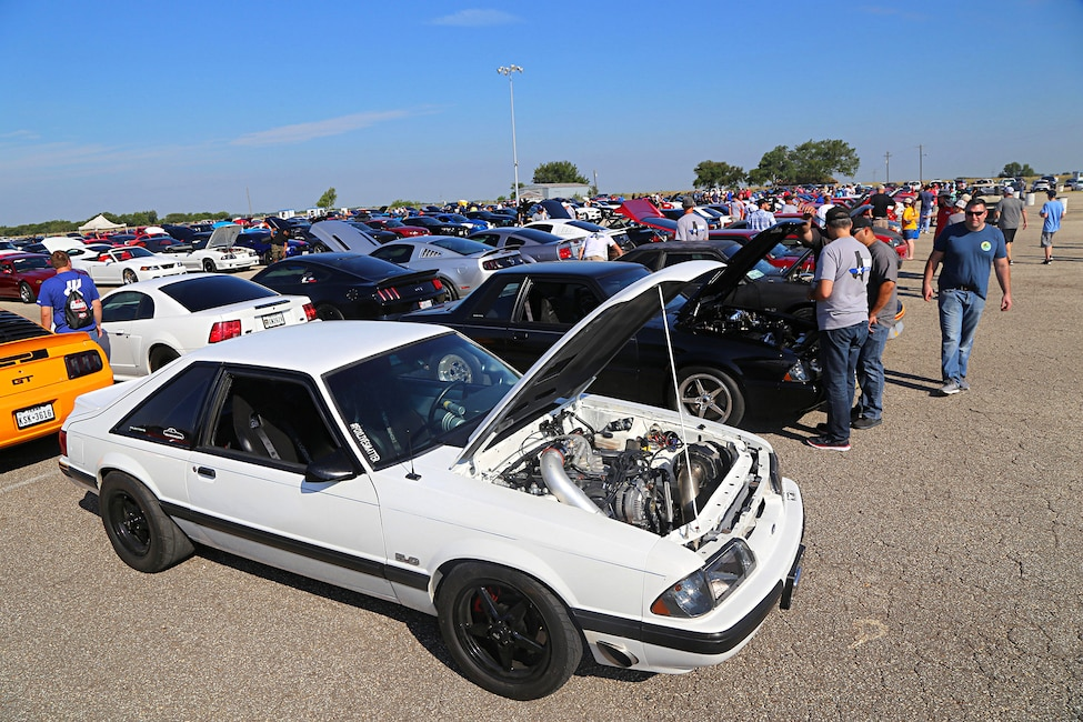 LMR Cruise In 2019 Gallery 3867