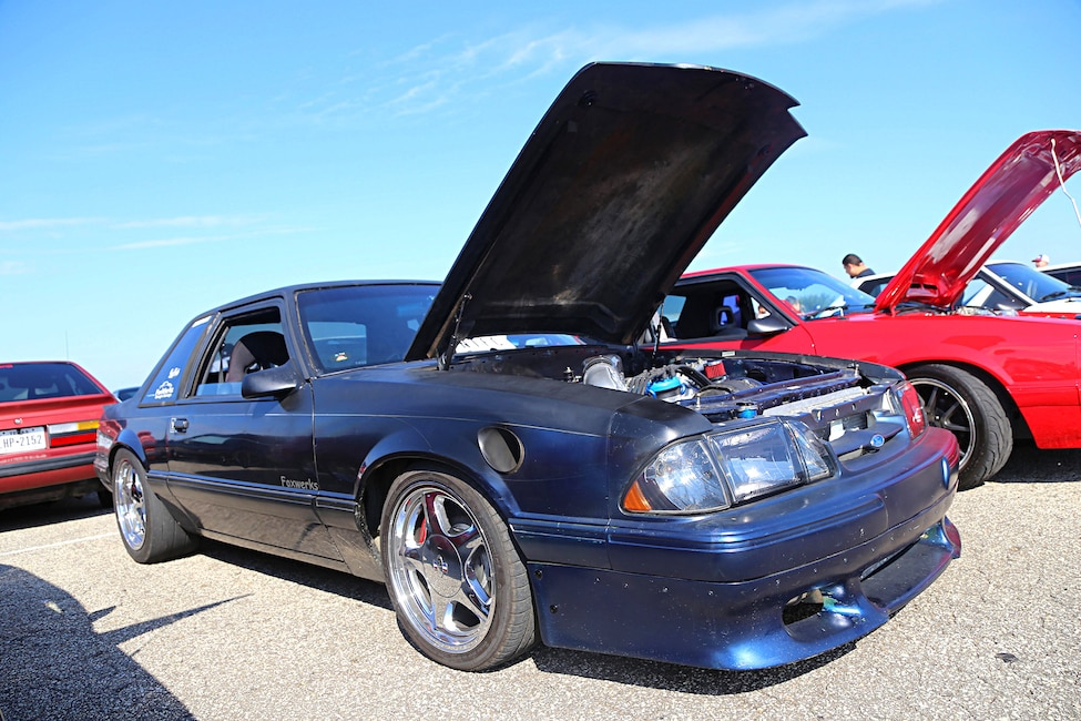 LMR Cruise In 2019 Gallery 3897