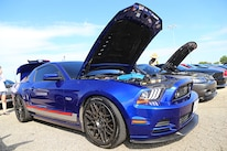 LMR Cruise In 2019 Gallery 3937