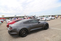 LMR Cruise In 2019 Gallery 3997