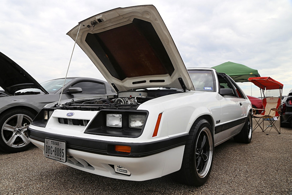 LMR Cruise In 2019 Gallery 4026