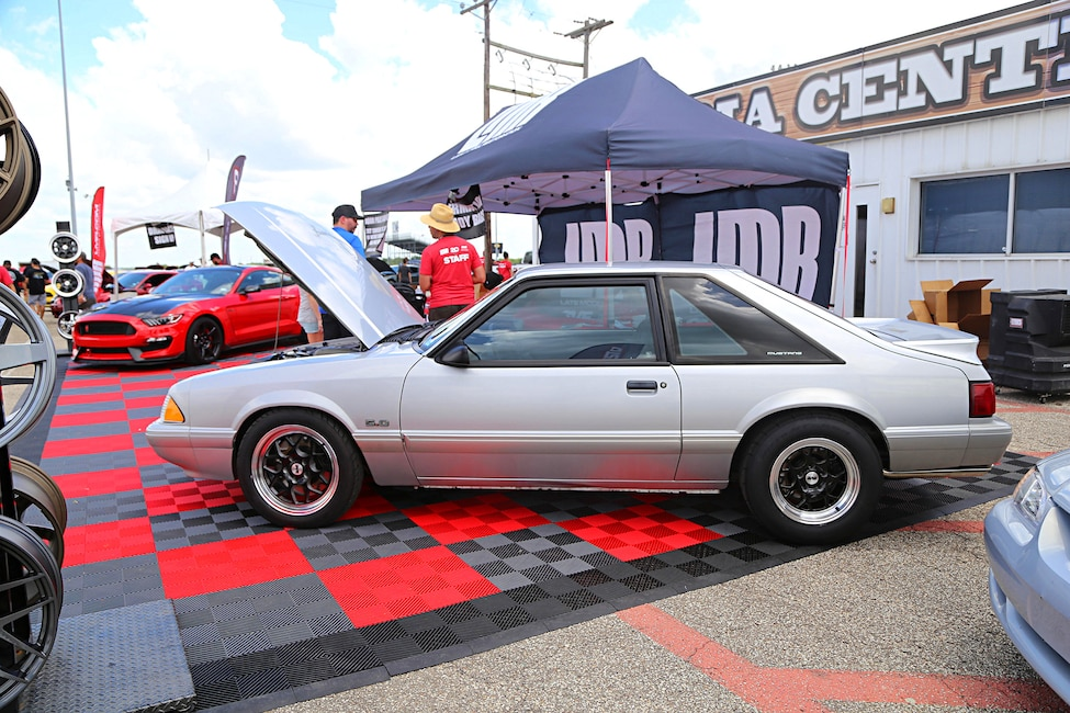 LMR Cruise In 2019 Gallery 4293